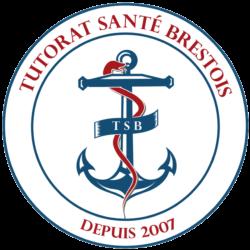 Tutorat Santé Brestois